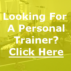 Personal Training 300x300 with text